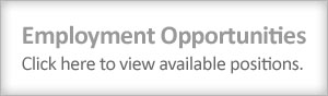 employmnet opportunities